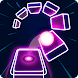 Magic Twist: Twister Music Ball Game - Androidアプリ