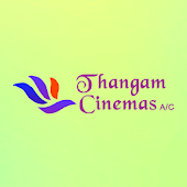 Thangam Cinemas
