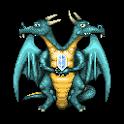 Doom & Destiny Advanced Free icon
