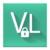 Volume Lock | Volume Manager
