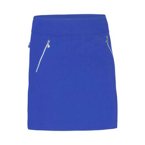 Daily Sports Madge Golfkjol 50 cm Royal