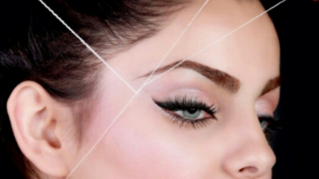 Aesthetic Threading Waxing Hair Removal Service In San Antonio