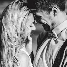 Wedding photographer Natalya Tamenceva (tamenseva). Photo of 06.07.2017