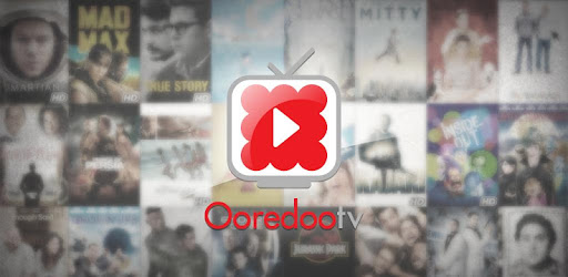 Ooredoo TV - Apps on Google Play