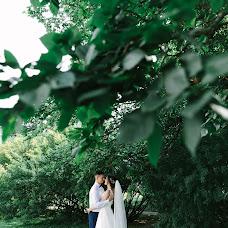 Wedding photographer Vera Scherbakova (Vera007). Photo of 10.11.2017