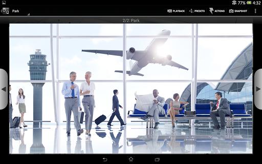 NVMS Mobile 10.2 Windows u7528 6