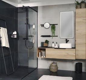 appartement à Cernay (68)