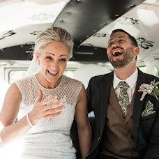Wedding photographer Mario Vaitkus (photomv). Photo of 11.07.2018