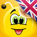 Learn English - 15,000 Words icon