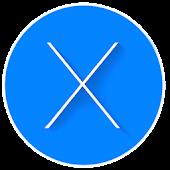 Launcher 10 beta