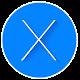 Launcher 10 beta v3.3.0