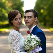 Wedding photographer Dmitriy Loginov (caramingo). Photo of 02.12.2015