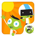 PBS Parents Play & Learn icon