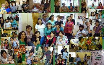 """Photo: 5th April, we had this month's tea party. I appreciate each and every guest for making the party successful, and these wide and beautiful smiles are the rewards to me. As the temperature surged in Pune on that day, Mr. Jun Kato's hearty handmade Sushi treats were the perfect escape for us!! He has been in India since last year and is running thefirst-of-its-kind Japanese beauty salon in Pune, Beautech Japan (https://www.facebook.com/beautechjapan1?ref=br_tf)in the Season's shopping mall in Hadapsar.Apart from his business, he is aiming to introduce Japanese culture tothe people in Pune and he is really successful at it.I hope to maintain the Tea Party a homely place for everyone who wants to meet new people in the city. If you are interested in participating the event, please write to Yoko at yokodeshmukh@gmail.com, or join Facebook page """"Pune International Tea Party"""" at https://www.facebook.com/groups/213725268657442/ or Meetup page """"Young Internationals in Pune"""" at http://www.meetup.com/Young-Internationals-in-Pune/. I sincerely look forward to meeting many new friends in the future! See you all in July!! *There will be no tea parties planned as I will be in Japan in May and June. 6th April updated (日本語はこちら) -http://jp.asksiddhi.in/daily_detail.php?id=505"""