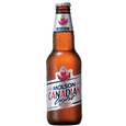 Coors Canadian Light