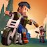 Cube Survival Story 1.0.4 (Mod 1)
