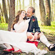 Wedding photographer Lela Kieler (lbkphotography). Photo of 03.03.2014