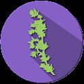 Thyme - Layers Theme App icon
