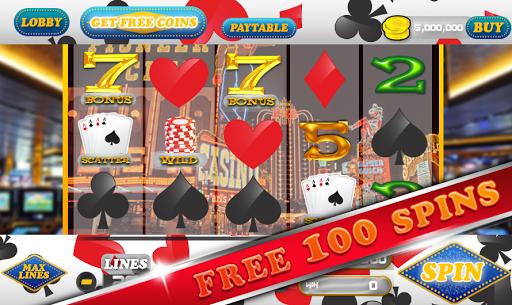 玩免費博奕APP|下載拉斯维加斯777老虎机赌场 app不用錢|硬是要APP