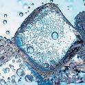 wallpaper bubbles icon