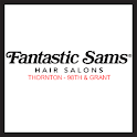 Fantastic Sams Thornton, CO icon
