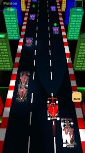 Comercial Car for PC-Windows 7,8,10 and Mac apk screenshot 3
