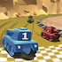 War Tank Racer v1.2 (Mod Money)