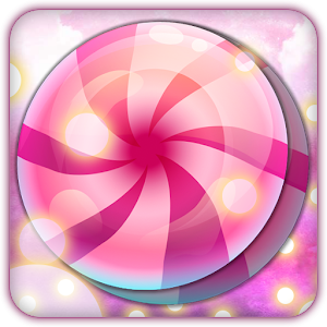 Candy Connect Puzzle for PC and MAC