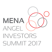 MENA Angel Investors Summit 17 Android APK Download Free By Eventtus