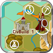 Civilizations Builder (Unreleased)