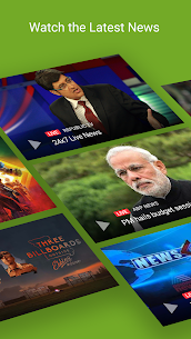 Hotstar App Download for Android 2020 2