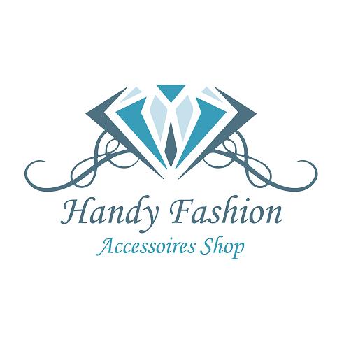 Handy Fashion
