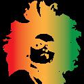 TOP Reggae RADIO icon
