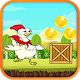 Super Chicken Runner (game)