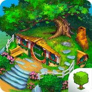 Tải Bản Hack Game Valley Farms [Mod: Free Shopping] Full Miễn Phí Cho Android