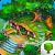 Farmdale - farm village simulator file APK for Gaming PC/PS3/PS4 Smart TV
