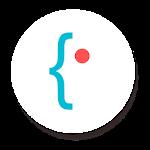 CodePolitan Icon