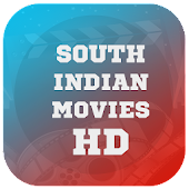 South Indian Movies HD - Hindi Dubbed (Full HD) Android APK Download Free By Rndtechnosoft