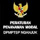 Download Peraturan Penanaman Modal For PC Windows and Mac