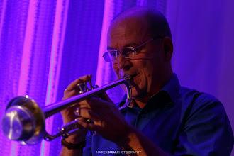 Photo: Saxtet Meets The Rhythm Section  foto: Marek Duda