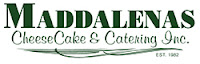 Maddalena's Cheesecake & Catering, Inc.