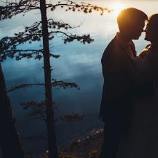 Wedding photographer Artem Moiseev (Moiseevart). Photo of 13.02.2015