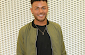 Nathan Henry thinks Geordie Shore filming will cope with Chloe and Sam split