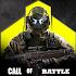 Call of battle Survival Duty Modern FPS strike