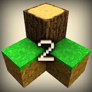 Survivalcraft 2 [Mega Mod] APK Free Download
