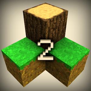 Survivalcraft 2 v2.2.10.2 MOD APK Full APK