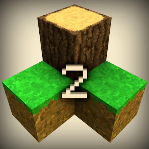 Survivalcraft 2 2.2.10.4