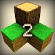 Survivalcraft 2 para PC Windows