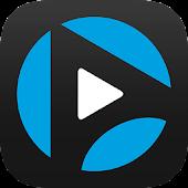 Azubu TV