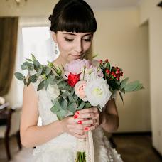 Wedding photographer Olga Fedorova (lelia). Photo of 15.10.2014